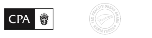 Drivetax Uber Tax Rideshare Accountants Australia