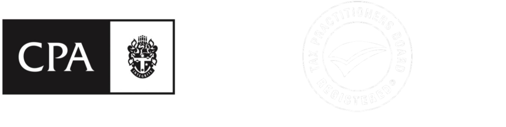 How Is GST On Uber Income Calculated? - DriveTax Australia