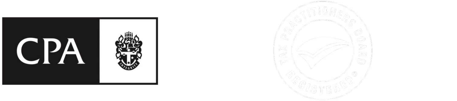 DriveTax Uber Accountants