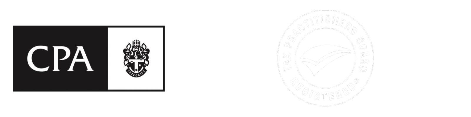 DriveTax CPA Accountants and Uber Tax Specialists