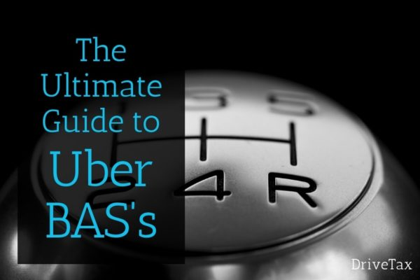 Uber BAS's Ultimate Guide